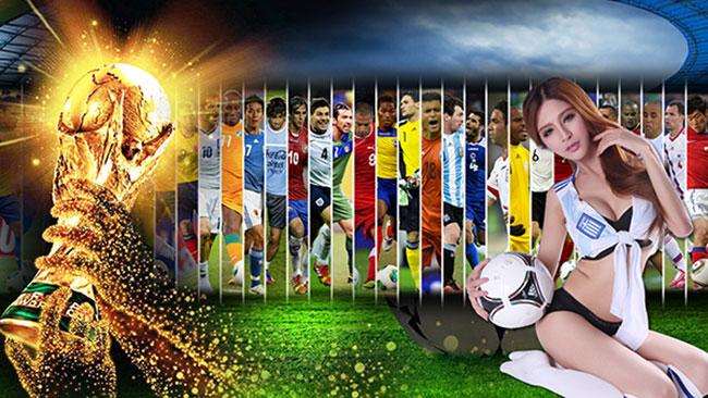 5 Tip buat Menangkan Lebih poly Taruhan Judi Bola Online